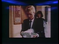 CHINA+GIRL_convert_20100902000502.png
