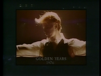 GOLDEN+YEARS_convert_20100902002402.png