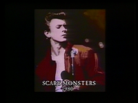 SCARY+MONSTERS_convert_20100902004220.png