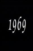 vlcsnap-2010-10-08-02h24m02s202.png