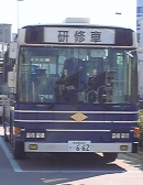 3501F