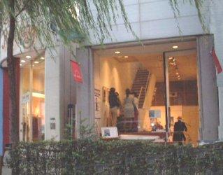 galleryhouse