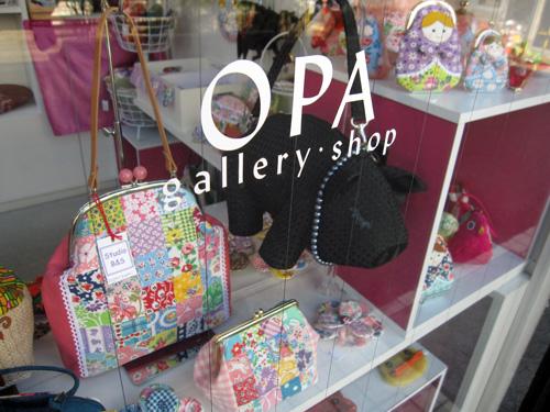 OPA13-1