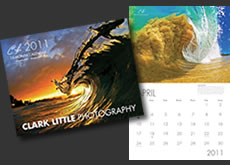 calendar_product_page (1)