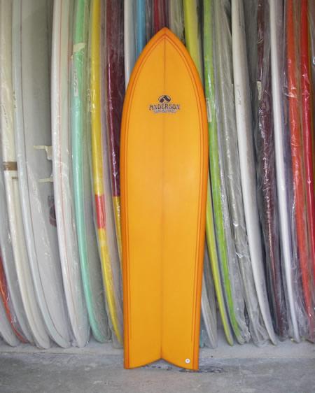 slide-ride-IMGP0737 (1)