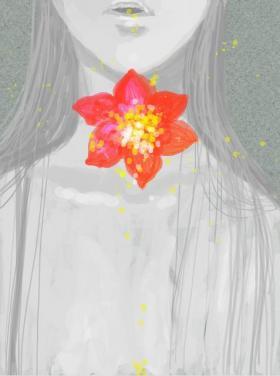 her_song.jpg