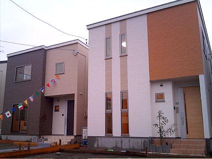 20101218_1.jpg