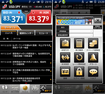 20110112_4.jpg