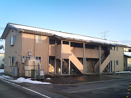 20110125_1.jpg