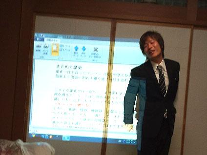 20111031_2.jpg