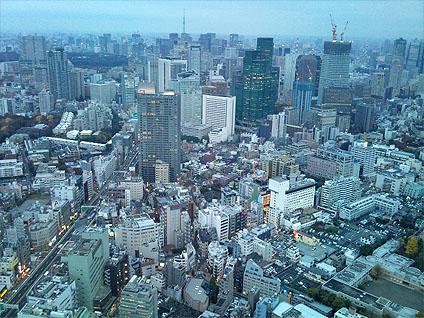 20111203_1_1.jpg