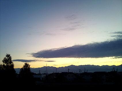 20111214_1.jpg