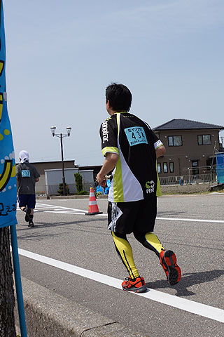 20120429_02.jpg