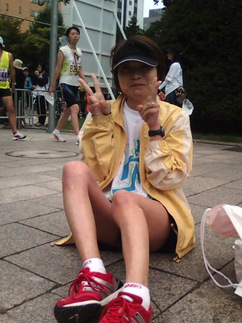 moblog_0f8b8ab2.jpg