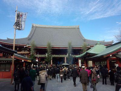 sennsouji_1069.jpg