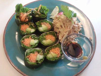 sushi_1058.jpg
