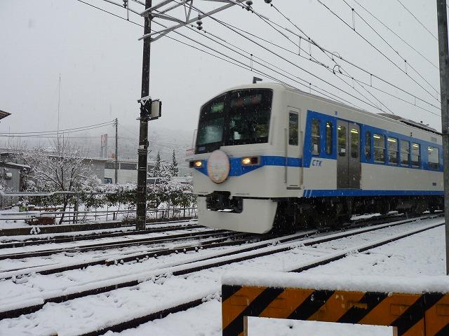 P1020351.jpg