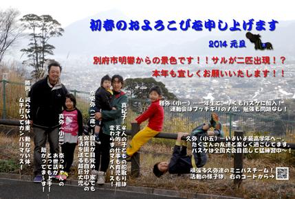 DSC_0001_201401030741496a2.jpg