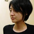 katsuyamayukako-thumb.jpg