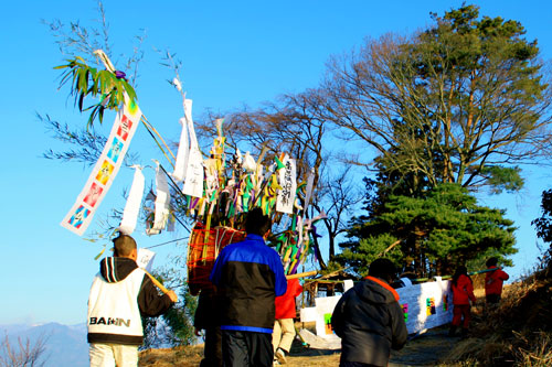 koikubo_cover.jpg