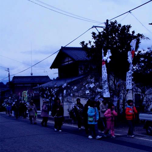 kotokami34.jpg
