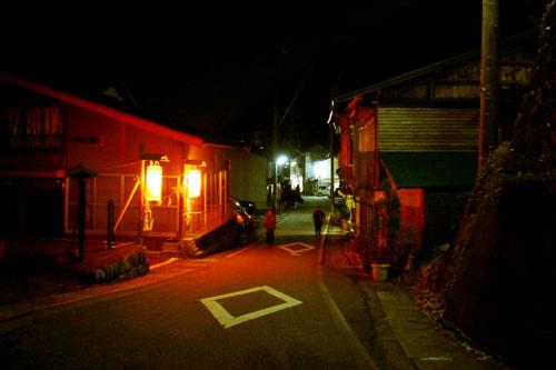 shimotsuki085.jpg