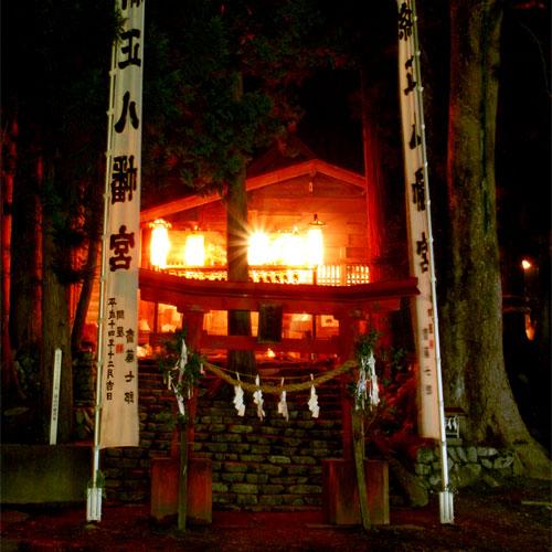 shimotsuki088.jpg