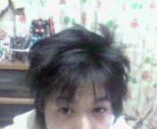 200801250136000.jpg