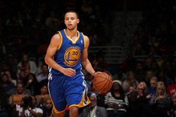 Stephen-Curry.jpg