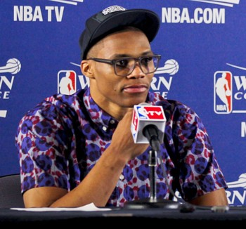 westbrook-shirt.jpg