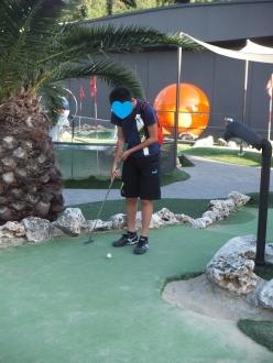 golf2_201410101144520c9.jpg