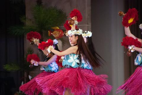 hawaiians2_010514