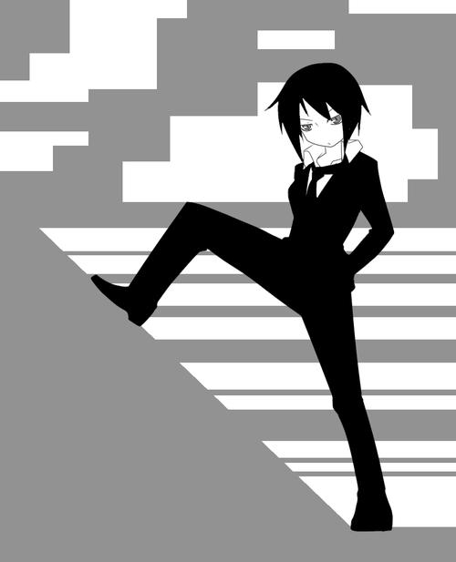 yukine 03
