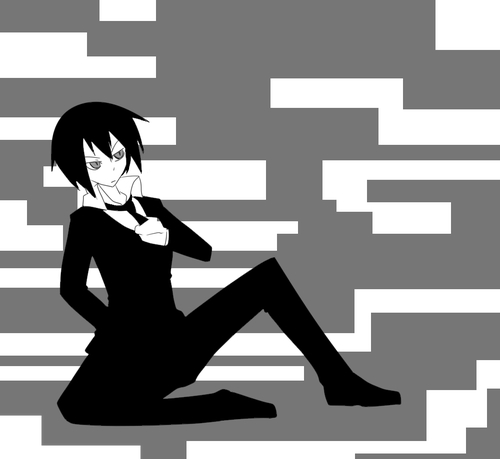 yukine 04