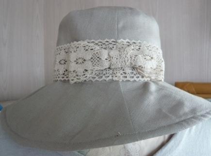 和柄帽子3