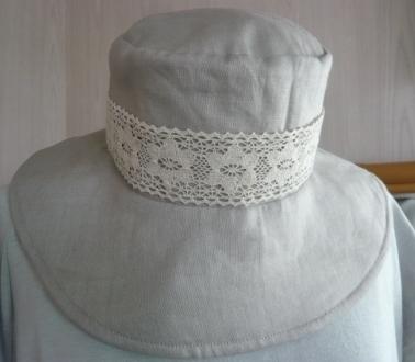 和柄帽子2