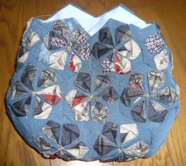 折り紙コン