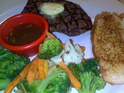 chilis tenderloin-feb11