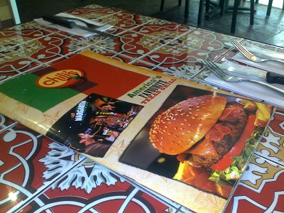chilis menu-feb11