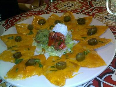 chilis nachos-feb11