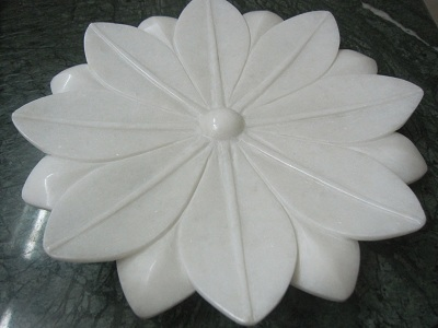 marblekamal1.jpg