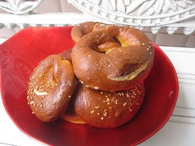 pretzel-mar11.jpg