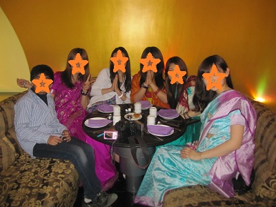 sareeparty11b.jpg
