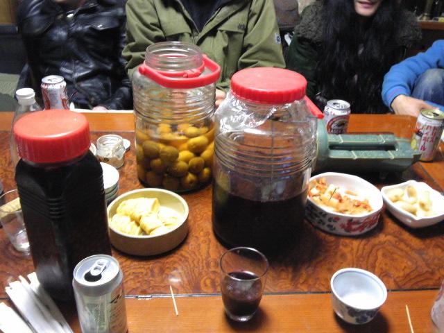 shinguy^sake