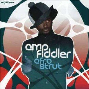 amp^fiddler