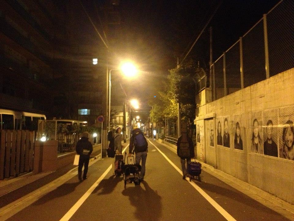 antiskytree4.jpg
