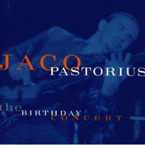 jacobirthday