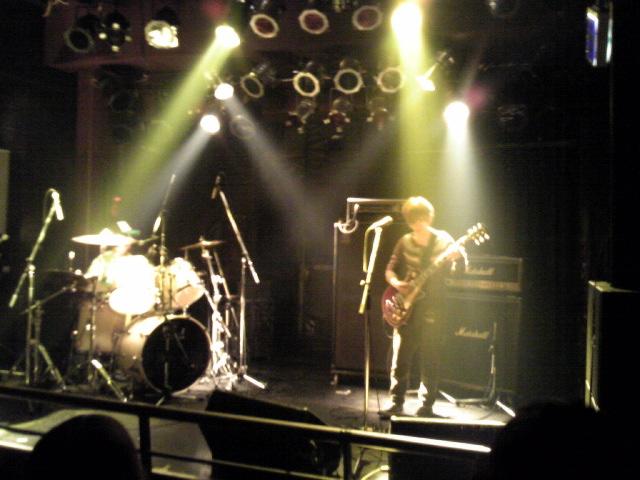 kikakugakumoyo