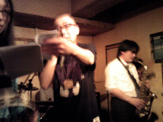 yamadadaisuke