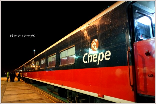 chepe6.jpg